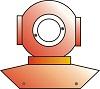 Narų servisas, UAB – Profesionalūs povandeniniai techniniai darbai, jūros uosto ypatingų statinių statybos ir rekonstrukcijos darbai nuo 1991 metų.