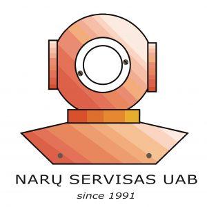 Narų servisas UAB