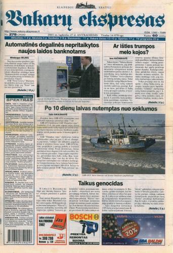 Naru servisas 2001-11-27 (1)