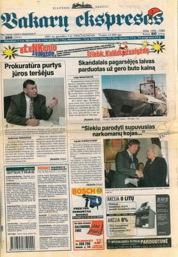 Naru servisas 2001-12-05 (1)