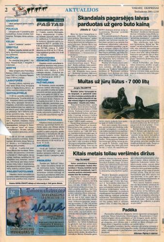 Naru servisas 2001-12-05 (2)