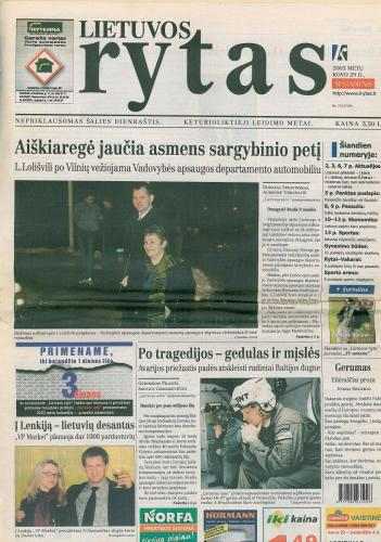 Naru servisas 2003-03-29 (1)